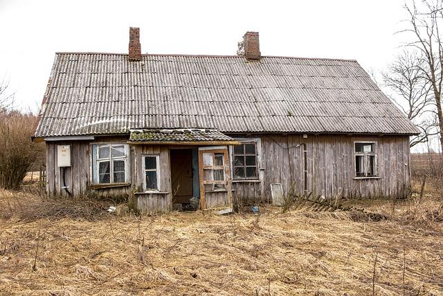 house-2789765_640