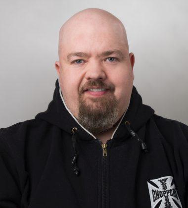 Tuomas Okkonen5